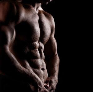 cinsel güç artırıcı ilaçlar