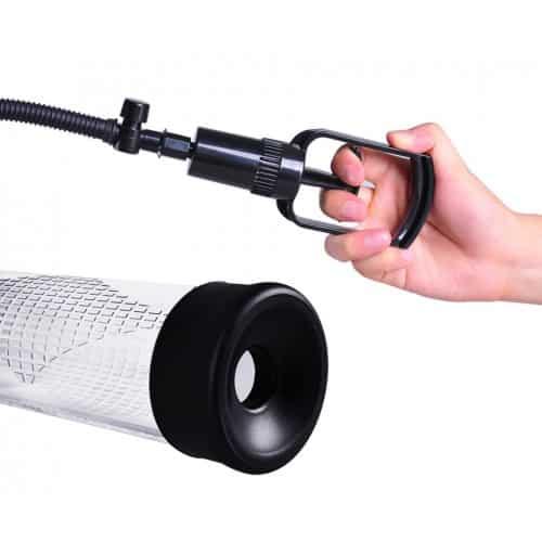 Penextender XL Pump penis pompası