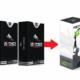 erkexin 30 kapsül-penextender pompa